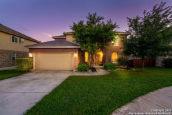 Photo of 12546 Loving Mill, San Antonio, TX 78253 (MLS # 1461046)