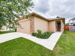 Photo of 134 PRATO PALMA, San Antonio, TX 78253 (MLS # 1461053)