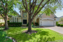 Photo of 1422 Twilight Ridge, San Antonio, TX 78258 (MLS # 1461055)