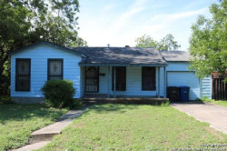 Photo of 2152 TEXAS AVE, San Antonio, TX 78228 (MLS # 1461068)