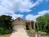 Photo of 11223 Blue Waters, Helotes, TX 78023 (MLS # 1461095)