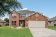 Photo of 117 Sage Canyon, Boerne, TX 78006 (MLS # 1461297)