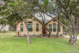 Photo of 1790 Point View, Spring Branch, TX 78070 (MLS # 1461473)