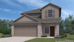Photo of 4242 Fort Palmer, St Hedwig, TX 78152 (MLS # 1461556)