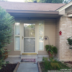 Photo of 7909 FOREST XING, Live Oak, TX 78233 (MLS # 1461581)