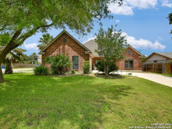 Photo of 15807 CHIPPEWA BLVD, Selma, TX 78154 (MLS # 1462603)