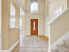Photo of 10402 Canyon River, Helotes, TX 78023 (MLS # 1462656)