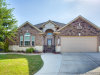 Photo of 10603 CARMONA, Helotes, TX 78023 (MLS # 1462742)