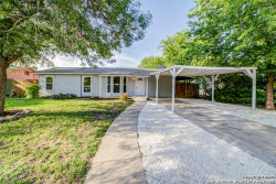 Photo of 7822 PAINT AVE, San Antonio, TX 78227 (MLS # 1463097)