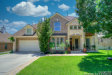 Photo of 10606 Rainbow View, Helotes, TX 78023 (MLS # 1463356)