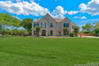 Photo of 13408 HUISACHE WAY, Helotes, TX 78023 (MLS # 1463523)