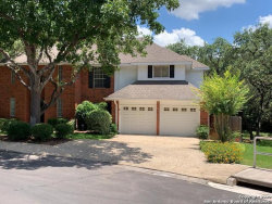 Photo of 15606 Doe Haven, San Antonio, TX 78248 (MLS # 1463732)