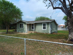Photo of 1413 Donald Aaron St, San Antonio, TX 78221 (MLS # 1464074)