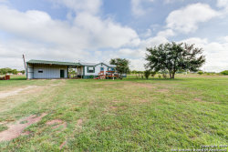 Photo of 15131 New Berlin Rd, St Hedwig, TX 78152 (MLS # 1464289)