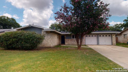 Photo of 318 E LINDBERGH BLVD, Universal City, TX 78148 (MLS # 1464382)
