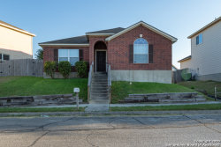 Photo of 621 MEADOW ARBOR LN, Universal City, TX 78148 (MLS # 1464490)