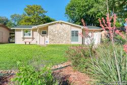 Photo of 6828 WOODFLAME CT, San Antonio, TX 78227 (MLS # 1464515)