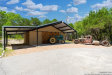 Photo of 2665 Contour Dr, Spring Branch, TX 78070 (MLS # 1464667)
