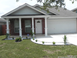 Photo of 331 GOLDEN WALK, San Antonio, TX 78227 (MLS # 1464689)
