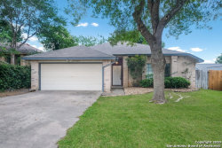Photo of 11604 FOREST POND, Live Oak, TX 78233 (MLS # 1464766)