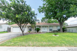 Photo of 6723 YELLOW ROSE ST, Leon Valley, TX 78238 (MLS # 1464843)