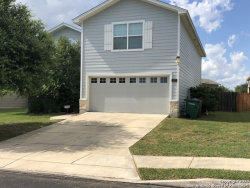 Photo of 807 THREE IRON, San Antonio, TX 78221 (MLS # 1465079)