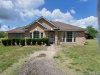 Photo of 118 COUNTY ROAD 572, Castroville, TX 78009 (MLS # 1465123)