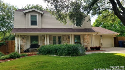 Photo of 2511 HUNTERS GREEN ST, San Antonio, TX 78231 (MLS # 1465202)