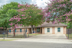 Photo of 1227 W VILLARET BLVD, San Antonio, TX 78224 (MLS # 1465228)