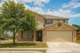 Photo of 16250 KENTUCKY RIDGE, Selma, TX 78233 (MLS # 1465257)