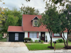 Photo of 7906 NIAGARA ST, San Antonio, TX 78224 (MLS # 1465259)
