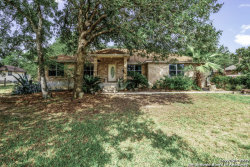 Photo of 812 Evening Shade Dr, Adkins, TX 78101 (MLS # 1465332)
