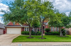 Photo of 13407 HEIGHTS PARK, San Antonio, TX 78230 (MLS # 1465404)