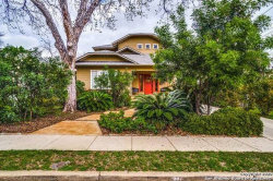 Photo of 311 ARGO AVE, Alamo Heights, TX 78209 (MLS # 1465435)