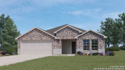 Photo of 832 ARMADILLO, Seguin, TX 78155 (MLS # 1465688)