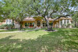 Photo of 2218 FRONTIER, Spring Branch, TX 78070 (MLS # 1465895)