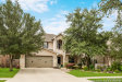 Photo of 205 Cold River, Boerne, TX 78006 (MLS # 1466124)