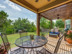 Photo of 10638 LARCH GROVE CT, Helotes, TX 78023 (MLS # 1466162)