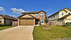 Photo of 11630 BOYD BAY, San Antonio, TX 78221 (MLS # 1466179)