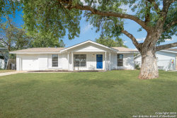 Photo of 6914 SUN VALLEY DR, San Antonio, TX 78227 (MLS # 1466214)