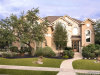 Photo of 322 Dona Ana Cove, Helotes, TX 78023 (MLS # 1466252)