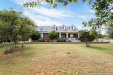 Photo of 127 Saddle View Dr, Boerne, TX 78006 (MLS # 1466388)