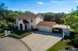Photo of 102 MONTWOOD, Seguin, TX 78155 (MLS # 1466441)