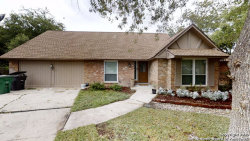 Photo of 10818 TIOGA DR, San Antonio, TX 78230 (MLS # 1466502)