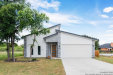 Photo of 15316 RHODIUS LN, Selma, TX 78154 (MLS # 1466506)
