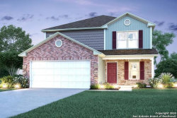 Photo of 4502 Heathers Rose, St Hedwig, TX 78152 (MLS # 1466715)
