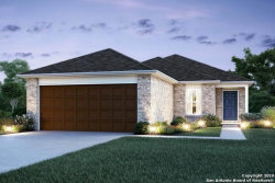 Photo of 4523 Heathers Rose, St Hedwig, TX 78152 (MLS # 1466720)