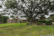 Photo of 26017 LEWIS RANCH RD, New Braunfels, TX 78132 (MLS # 1466812)