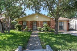 Photo of 510 W Vestal Pl, San Antonio, TX 78221 (MLS # 1466830)
