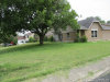 Photo of 7334 Ridge Beach, Converse, TX 78109 (MLS # 1466887)